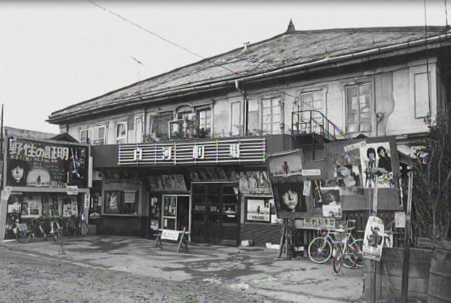 30年間ラインナップ用画像(昭和歌謡コンサート)